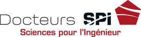 Logo-Docteurs-SPI.png