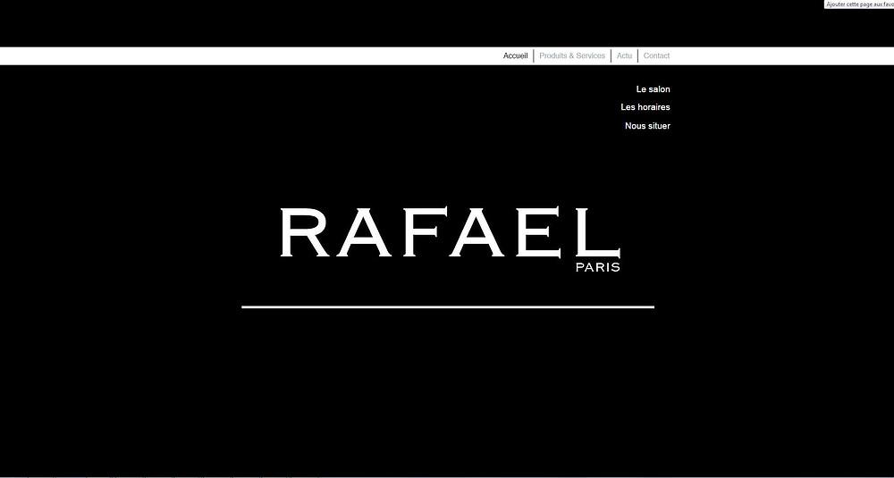 rafael-2.jpg