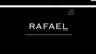 RAFAEL Paris