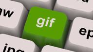 Les bons formats d'images pour votre site web