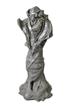 Sculpture - Univers fantaisy