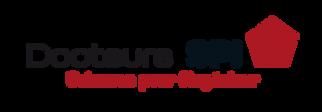 Logo-Docteurs-SPI-off.png