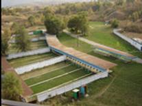 IFS2I - Camp d'entrainement