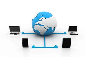 Solution Cloud, sauvegarde à distance | SOLUPROCESS | Performance Informatique | Région PACA