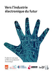 Télécharger le guide - Vers l'Industrie électronique du futur