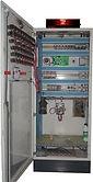 Protection armoire électrique Celda   EcoProtection