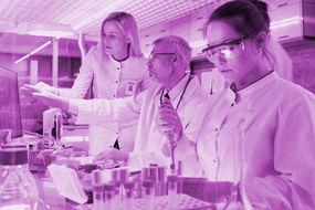 Trouver-ma-thèse-génie-des-procédés--lab