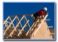 La Compagnie des Couvreurs | Rénovation de charpente | Bouches du Rhône charpentier aix, charpentier couvreur