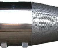 Générateurs Haut foisonnement Ecogene 400 | EcoProtection