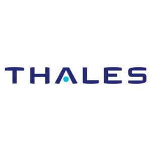 Thalès.jpg