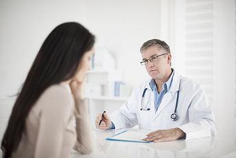 Réseau Expert National pour les Lymphomes Oculo-Cérébraux