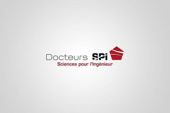 Docteurs-SPI.jpg