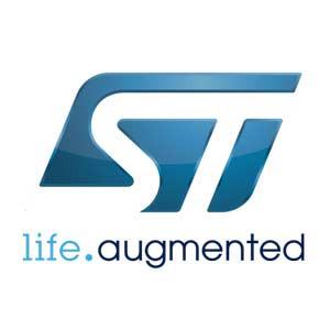 STMicroelectronics.jpg