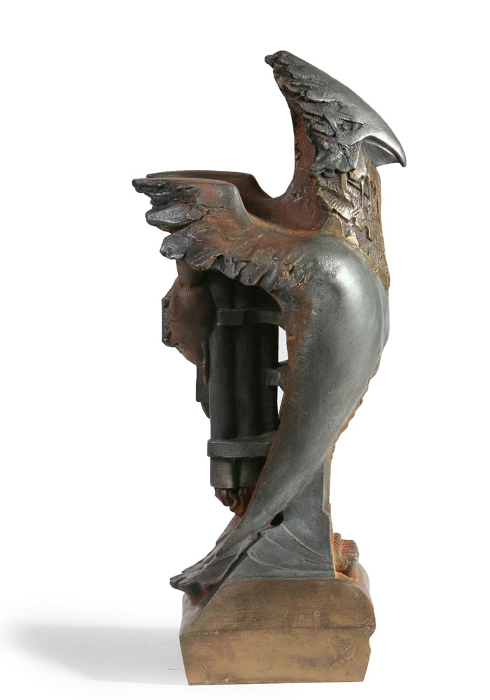 Génération Phoenix - multi-métaux