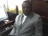 CEO Daniel AFANA