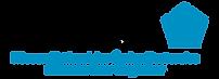 logo-Redoc-SPI.png