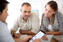 Audit et conseil informatique TPE & PME | SOLUPROCESS | Performance Informatique | Région PACA