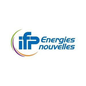 ifp_energie-nouvelles.jpg
