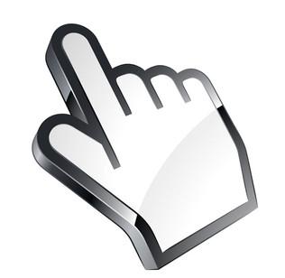 Des forfaits pour entretenir votre site Wix et votre communication print*