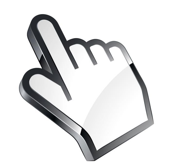 Aide Indé-Design - nouveau forfait pour vos newsletter, mises à jour de site Internet...
