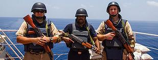 Formation Maritime APPN et MSO