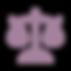Les Services juridiques - Avocats Visalex