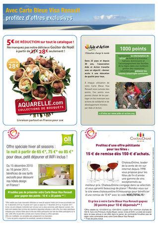 ReleveFid-PGR-dec2010-2.jpg