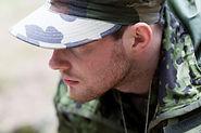 Recrutement et offre d'emploi - APR, sécurité, bodyguard, Garde du Corps