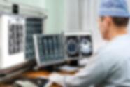 recenser tous les nouveaux cas de patients atteints de lymphomes oculo-cérébraux primitifs en France