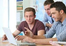 IFS2I Consulting - Préparation examen SIA, A3P