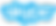 skype-guillaume-duris-Indé-Design