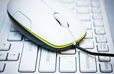 Location matériel informatique | SOLUPROCESS | Garanties d'assurance | Région PACA