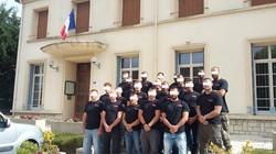 Formation-Protection-Rapprochée---FRANCE-Juin-2015