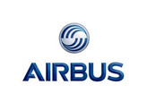 Couleur-logo-Airbus.jpg