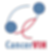 logo LOC