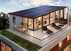 EnergEthic - Economie d'énergie : les solutions du photovoltaïque dans le Loir et Cher