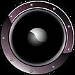 dj fanatic music sonorisation éclairage services dj