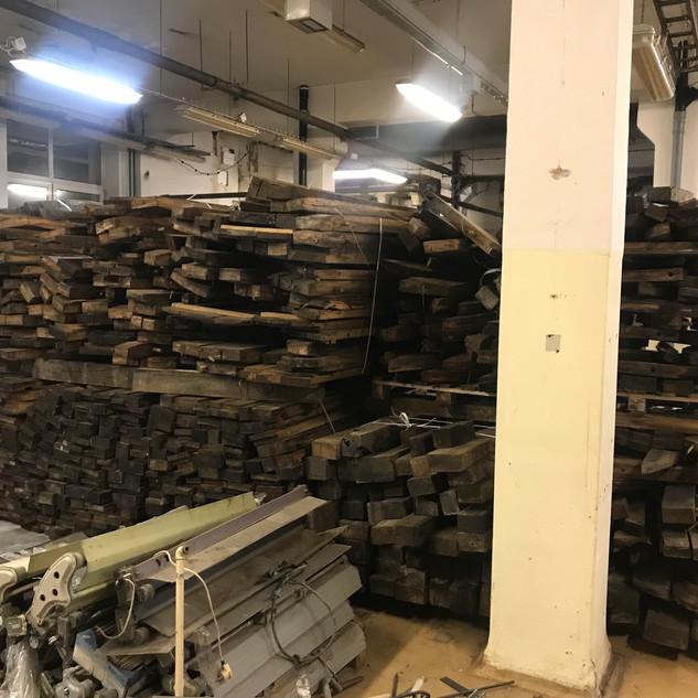 french oak wood job 10.jpg