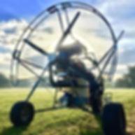 124-paramotor-propeller.jpg