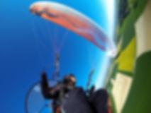 ALS-paramoteur-Falco-Snake.jpg