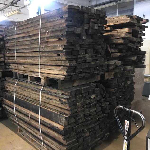 french oak wood job 6.jpg