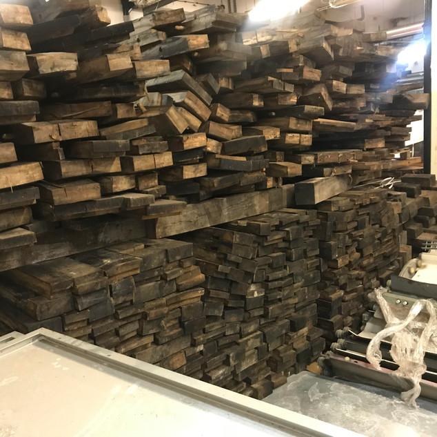 french oak wood job 5.jpg