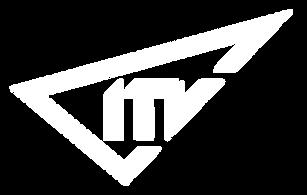logo_itv_white.png