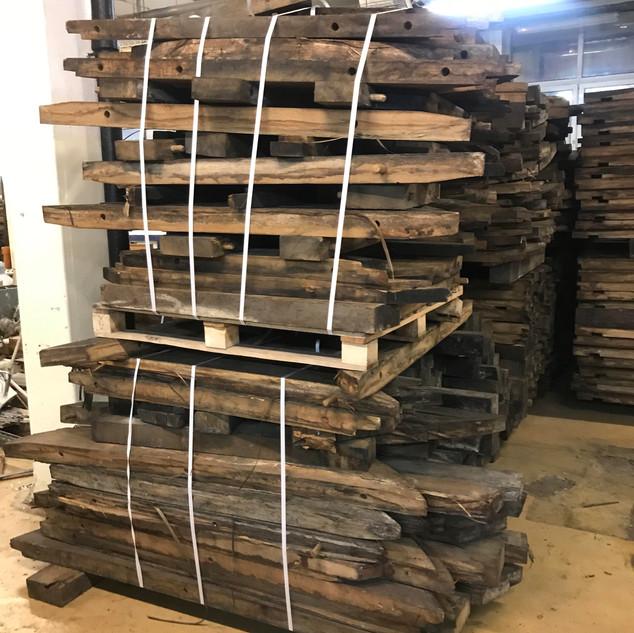 french oak wood job 7.jpg