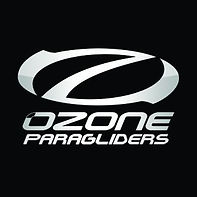 LOGO-OZONE.jpg