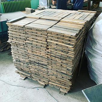 parquet stack.jpg