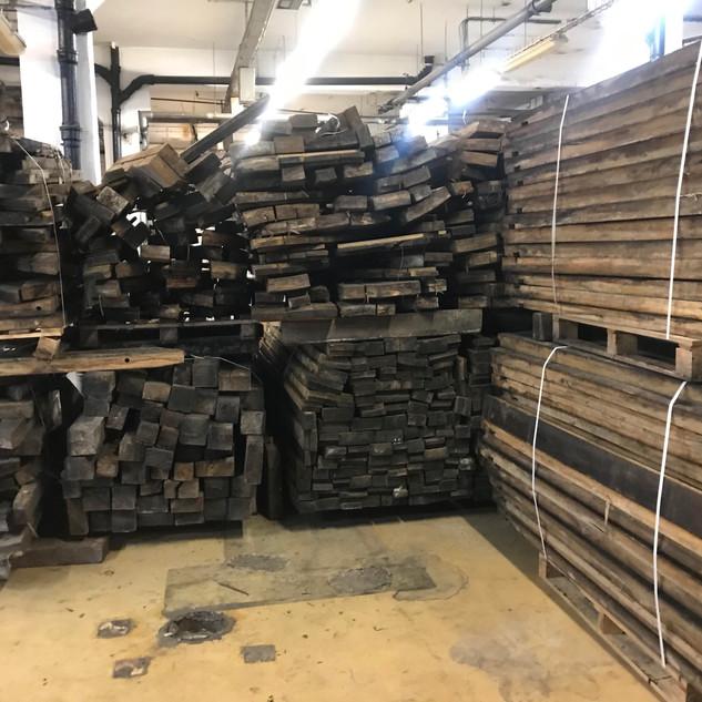 french oak wood job 9.jpg