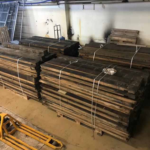 french oak wood job 2.jpg
