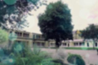 Ecole et Collège de l'Alliance Monceau sur Sambre