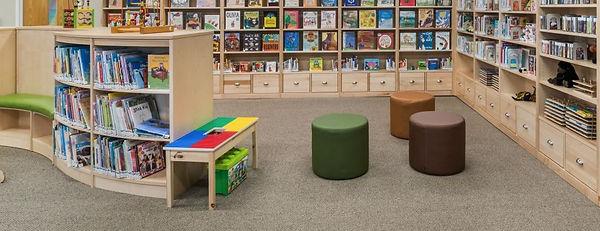 Hauppaguge Public Library.jpg